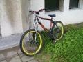 my-bike-1