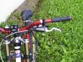 my-bike-3
