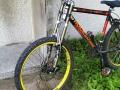 my-bike-4