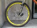 my-bike-5