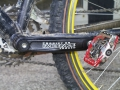 my-bike-6