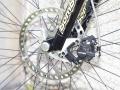 my-bike-7