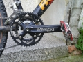 my-bike-8