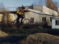 2002-hayes_jump