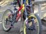 20050327-new-bike