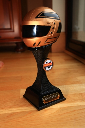 driver_of_day_cup1