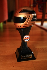 driver_of_day_cup2