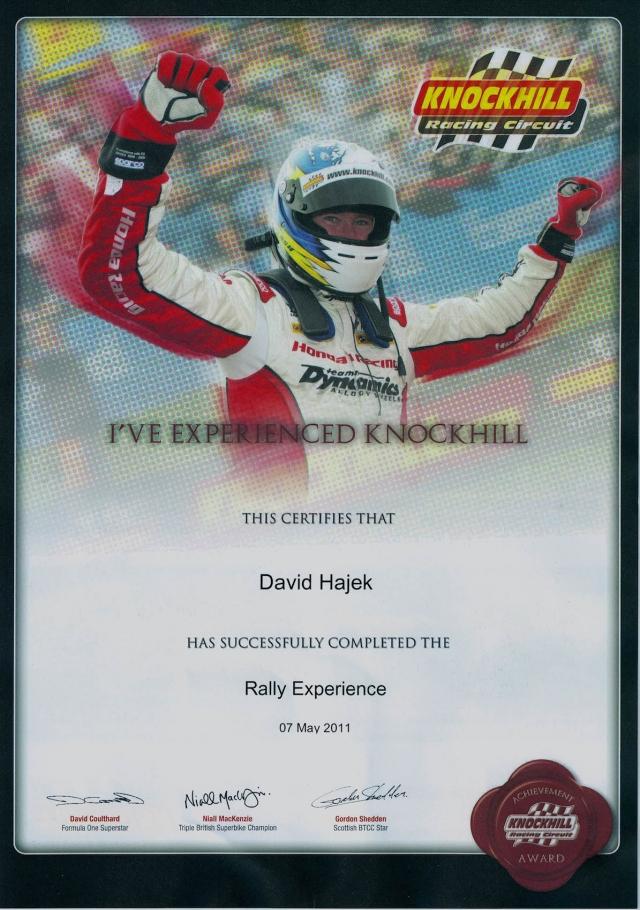 konckhill_cert-web
