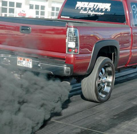 diesel_smoke