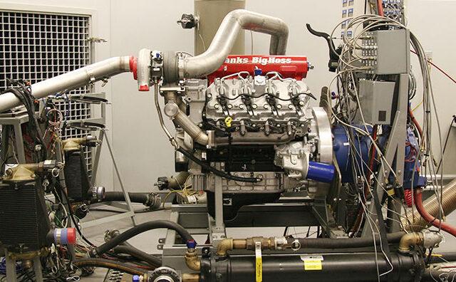 banks_engine_test